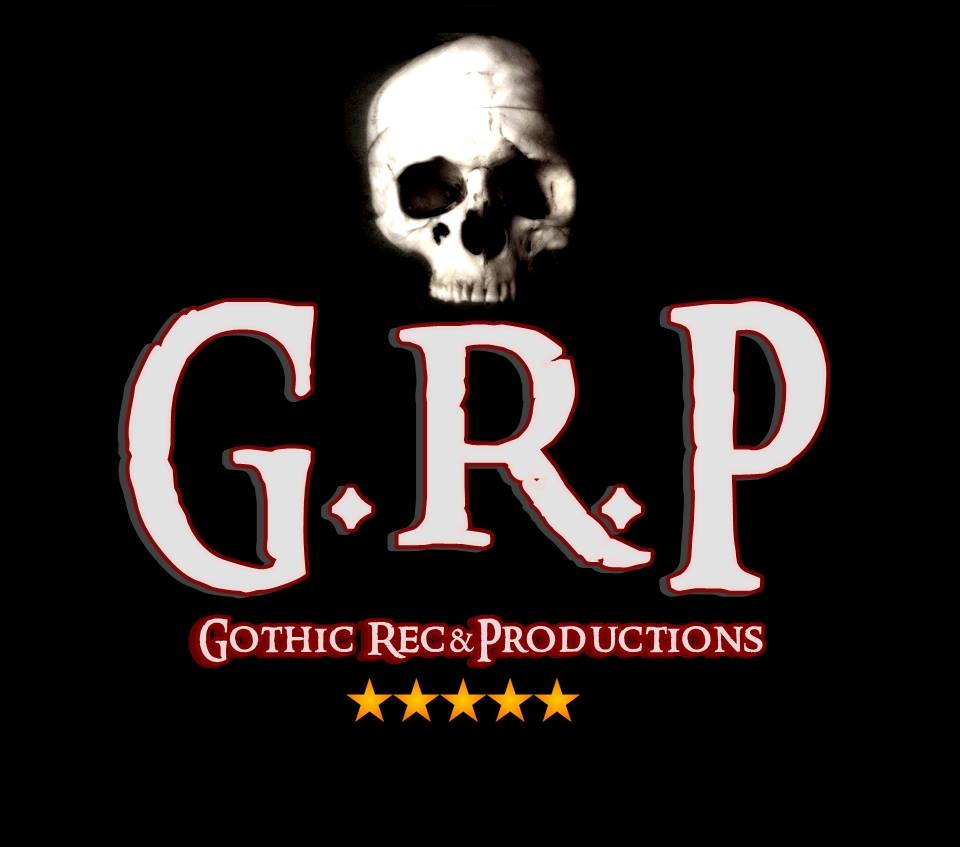 Gothic Records&Productions