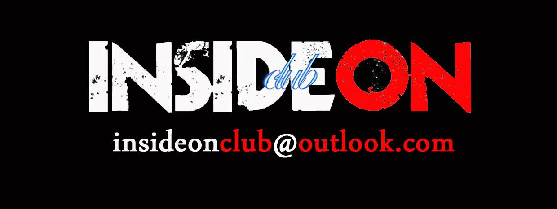 InsideOn Club - Sabadell
