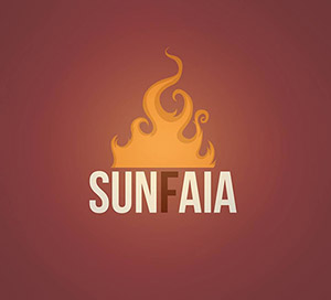Sunfaia: Rock & Reggae