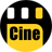 Cine musiquitrico