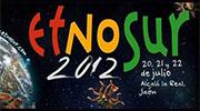 Etnosur 2012