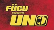 Lanzamiento de UNO - Nuevo disco de Fügu