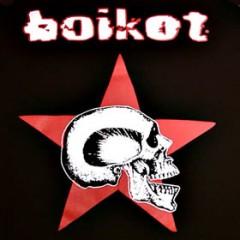 Viña Rock 2011 | Boikot prepara un Flashmob para el concierto del 1 de Mayo