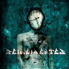 Crítica del disco 'Tiempos de Ira' | Reincidentes en la consulta del Musiquiátrico