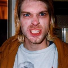 Biografía Kurt Cobain | Vida y muerte del cantante de Nirvana en 'El Musiquiátrico'