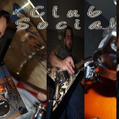 Banda 'Club Social', rock n'roll desde Madrid: Biografía, estilo y componentes | Ingresos voluntarios