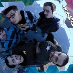 Confunksion, doctrina de la locura para 'Algo en qué creer': Funk Metal Fusión en español | Ingresos voluntarios