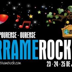 Derrame Rock 2011 | Grupos en cartel, escenarios, fechas y horarios