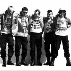 Grupo de punk-rock 'Siniestro Total', ingresados en El Musiquiátrico por alto riesgo para la salud mental pública