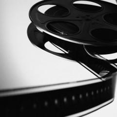 Junio 2011 | Selección 'Vídeos del mes'