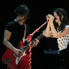 Ranking 'El Musiquiátrico': Los 10 riff de guitarra más reconocibles de la historia del rock | Top Junio 2011