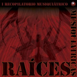 Portada Vol1 Raices Musiquiatricas - Version-Web