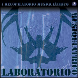 Portada Vol3 Laboratorio Musiquiatrico - Version-Web
