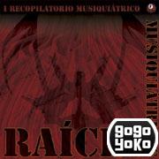 Vol1-Raices-Musiquiatricas-Gogo-Yoko