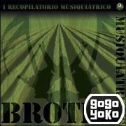 Vol2-Brotes-Musiquiatricos-Gogo-Yoko