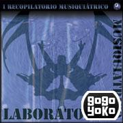 Vol3-Laboratorio-Musiquiatrico-Gogo-Yoko