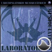 Vol3-Laboratorio-Musiquiatrico--Grooveshark