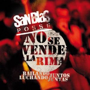 San Blas Posse