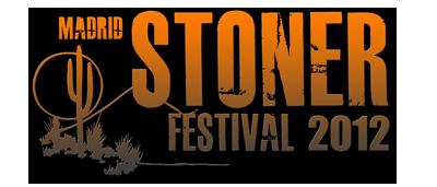 Madrid Stoner Festival 2012