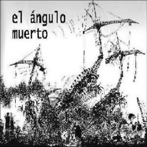 Grupo El Ángulo Muerto