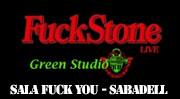 FuckStone - Sabadell