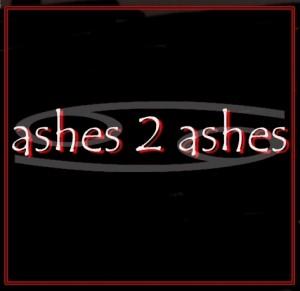 Grupo Ashes 2 Ashes