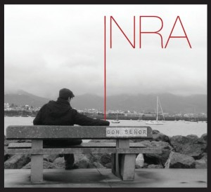 INRA - Don Señor