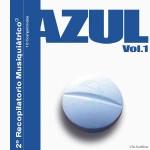 Portada provisional - Comprimido Azul - Vol1 - II-Recopilatorio-Musiquiátrico