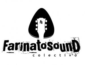 Farinato Sound