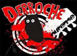 Grupo Derroche Orense