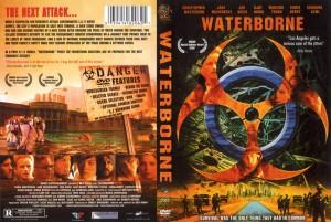Waterborne - Dredg