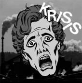 Grupo de Punk - Krisis