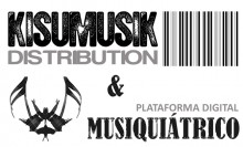 Distribuidora Kisumusik y el Musiquiátrico - I Recopilatorio Musiquiátrico
