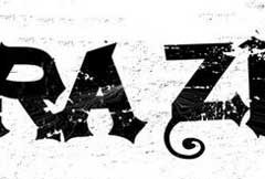 Hora Zulú anuncia nuevo disco