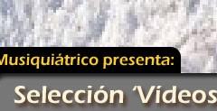 Enero 2012 | Selección 'Vídeos del mes'
