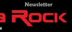 Novedades de Viña Rock 2012