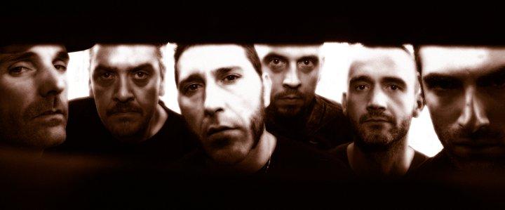 Banda Narco - Sevilla