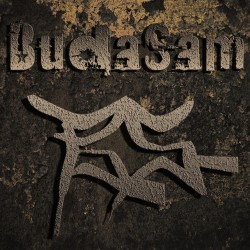 BudaSam - Bilbao
