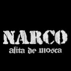 La banda Narco internada bajo ingreso obligatorio en el Musiquiátrico