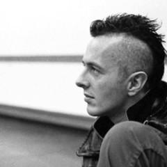 Joe Strummer | Parte II: La revolución se llama The Clash