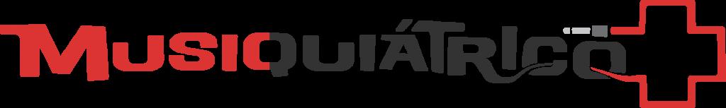 logo1980px