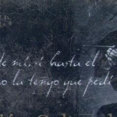 Luis de la Pica, el Poeta del Flamenco