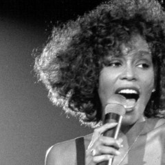 Whitney Houston | El adios a la gran diva