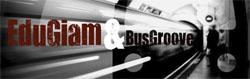 EduGiam & BusGroove