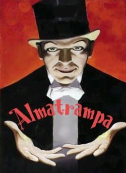 Grupo Almatrampa