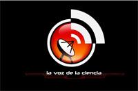 La voz de la ciencia - Aviador Dro
