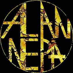 Alan Nepa - Banda de rock