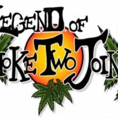 Smoke Two Joints: Experimentos cannabico-musicales en El Matorral