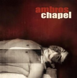 Constants are Changing - Ambros Chapel
