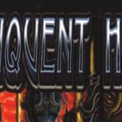 Delinquent Habits | Tres delincuentes en el Musiquiátrico